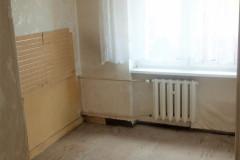 4kuchnia-mieszkanie