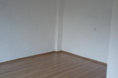 salon wnęka mieszkania