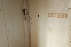 korytarz-mieszkanie