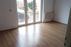 salon-mieszkanie