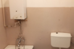 wc-mieszkanie